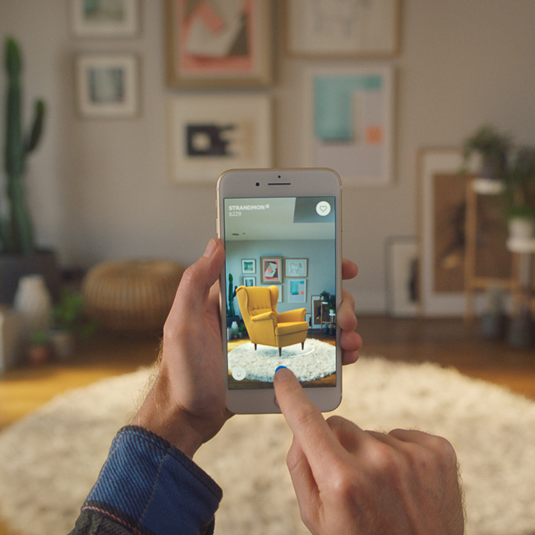 21a2a3b4edf3 What s Next for Augmented Reality in 2018